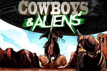 cowboys-and-aliens-logo