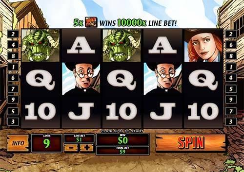 cowboys-and-aliens-slot2