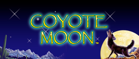 coyote-moon-logo1