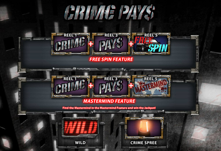 crime-pays-features