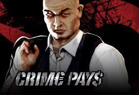 crime-pays-logo