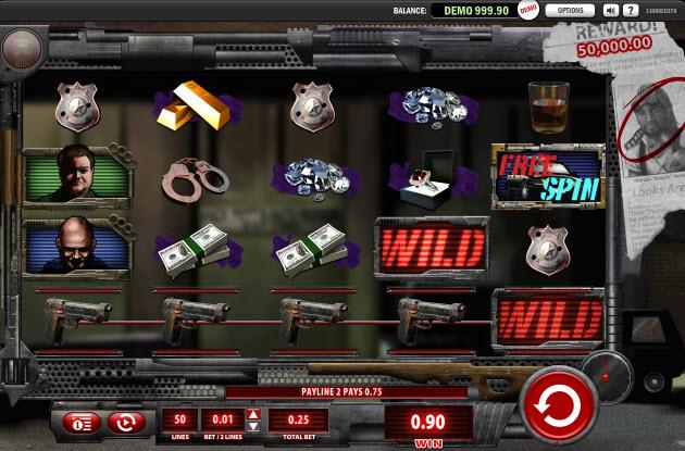 crime-pays-slot1