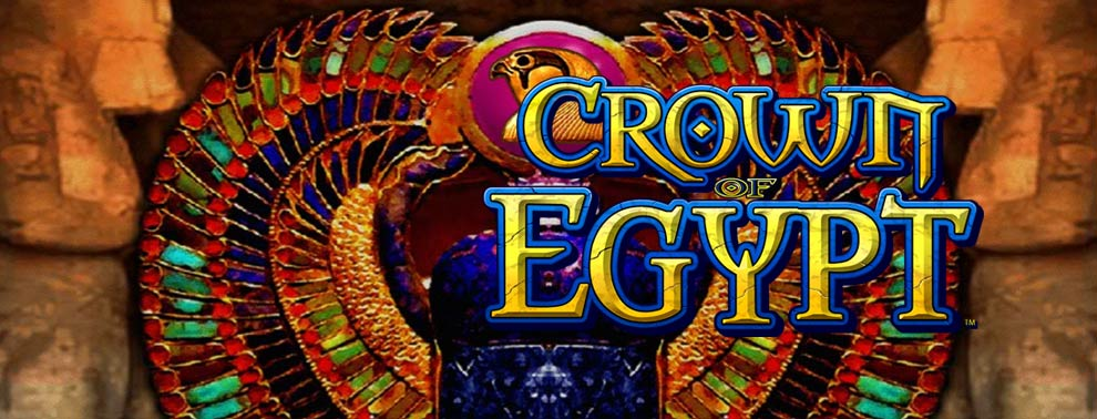 crown-of-egypt-logo1