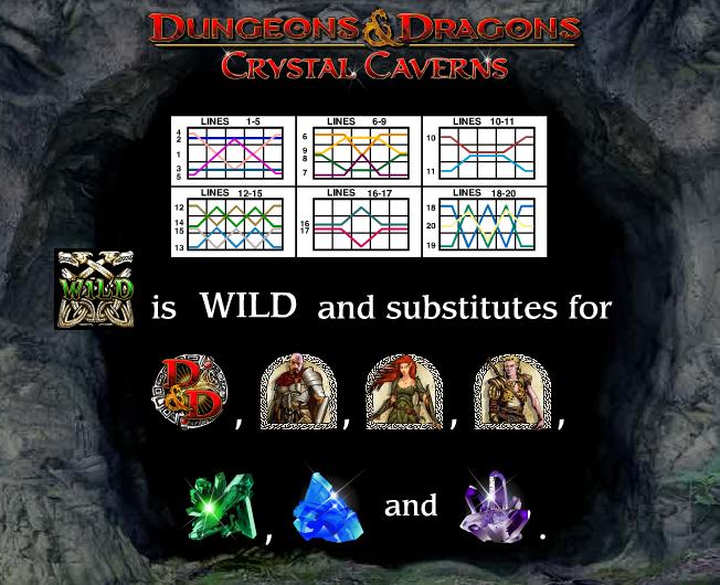 crystal-caverns-info1