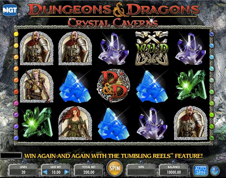 crystal-caverns-slot1
