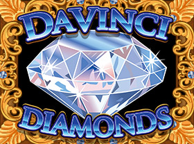 da-vinci-diamonds-logo1