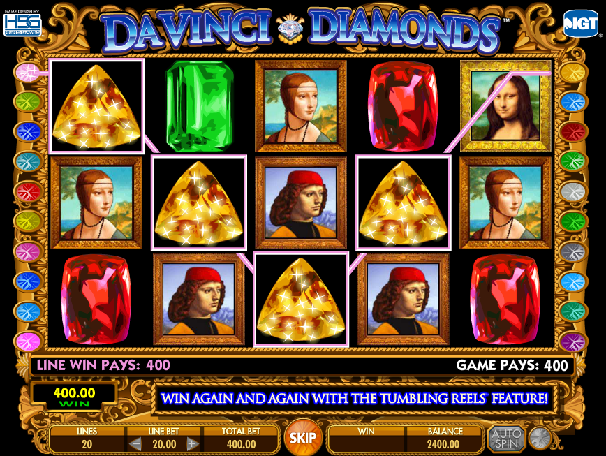 da-vinci-diamonds-slot1