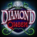 diamond-queen-logo2