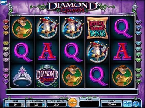 diamond-queen-slot1