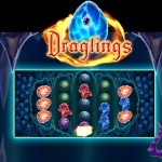 draglings-slot-and-logo