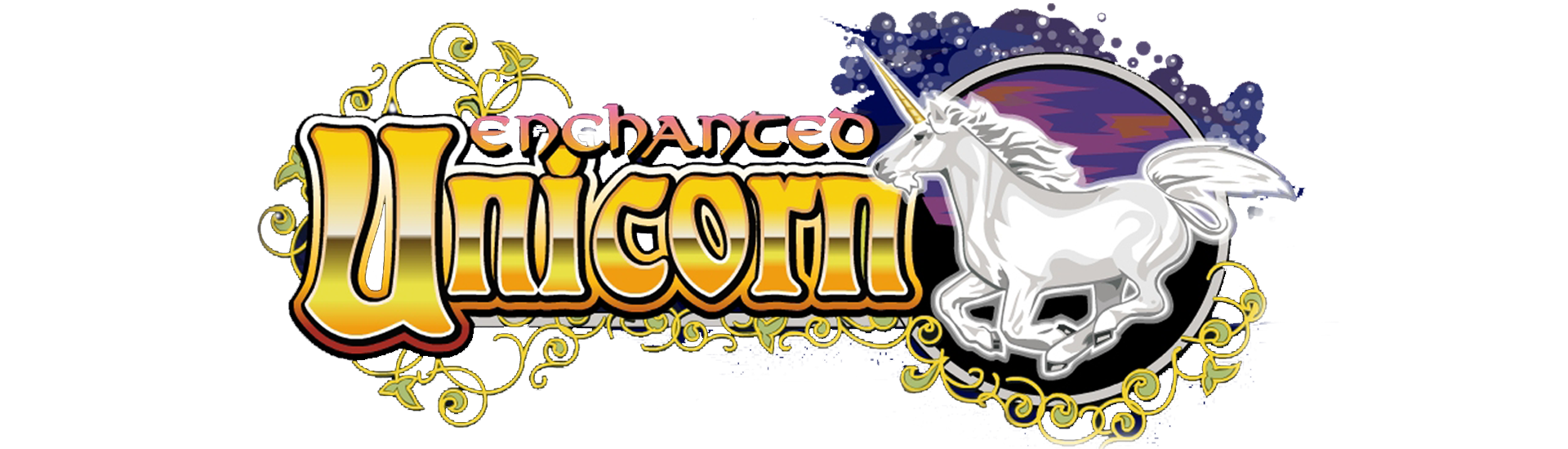enchanted-unicorn-header
