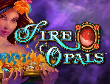fire-opals-logo