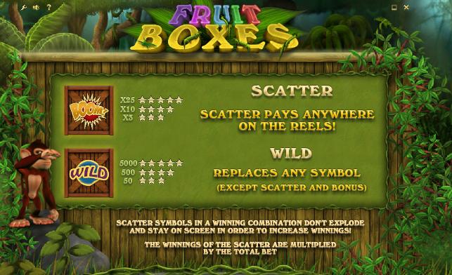 fruit-boxes-info1