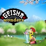 geisha-wonders-logo2