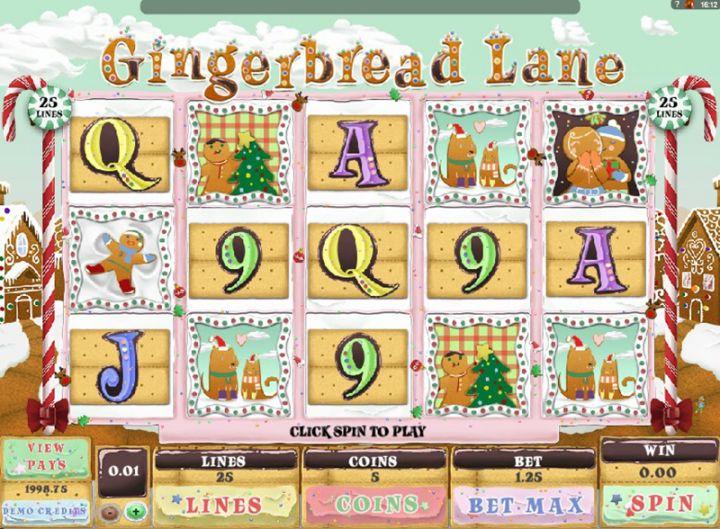 gingerbread-lane-slot1