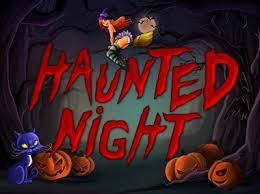 haunted-night-logo1