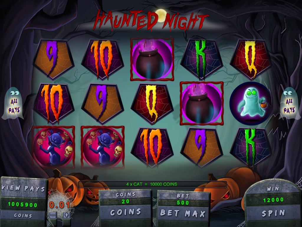 haunted-night-slot1