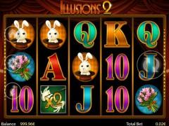 illusions-2-igralni-avtomati-avtomati77-com-igralni-avtomati-z-scatter-simbolom-4951-001