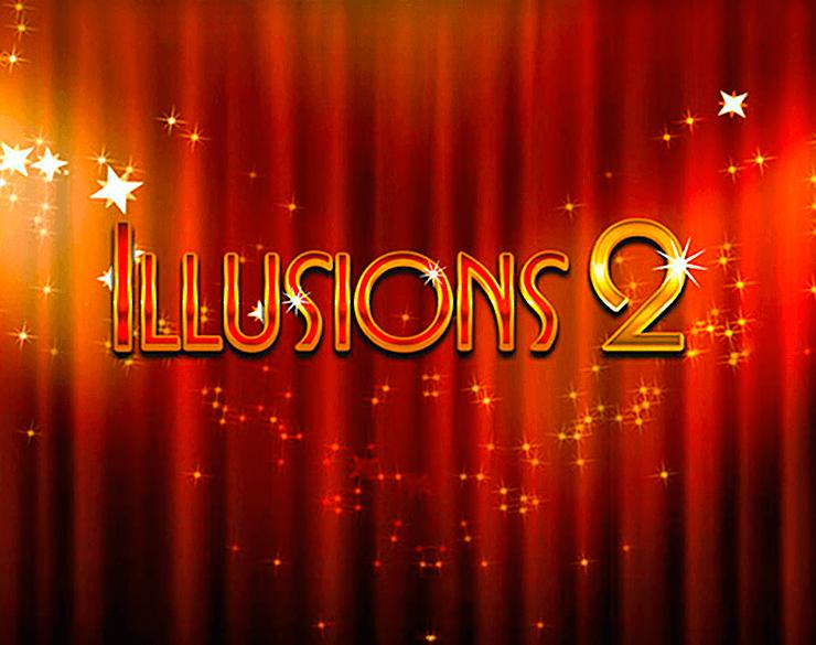 illusions-2-online-slot-isoftbet
