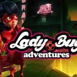 lady-bug-adventures-logo