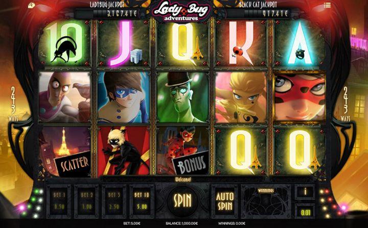 lady-bug-adventures-slot