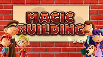 magic-building-logo