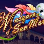 masques-of-san-marco-logo1