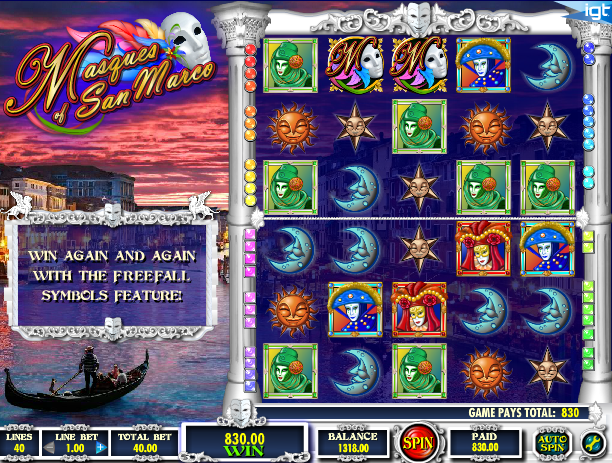 masques-of-san-marco-slot1