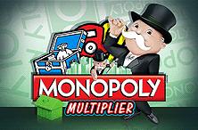 monopoly-multiplier-logo1