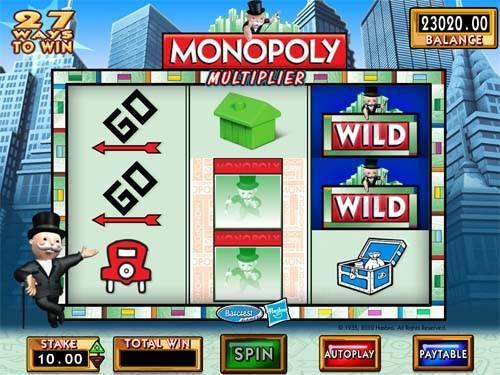 monopoly-multiplier-slot1