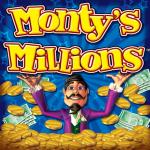 montys-millions-logo1