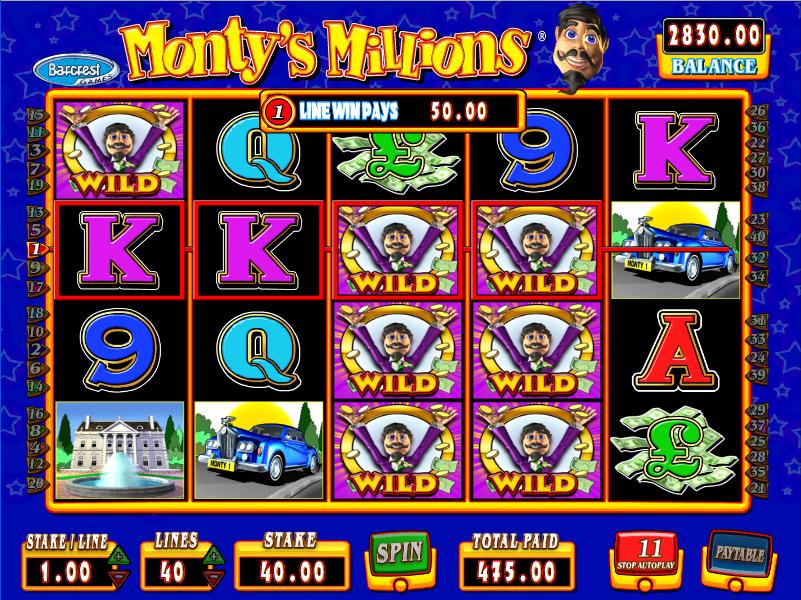 montys-millions-slot1