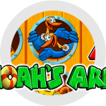 noahs-ark-header-small