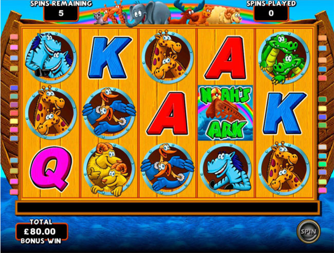 noahs-ark-slot1