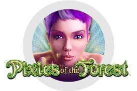 pixies-of-the-forest-logo2