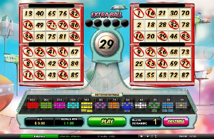 reely-bingo-bonus