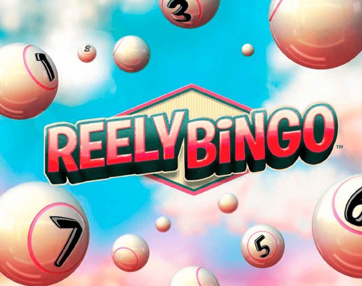 reely-bingo-logo