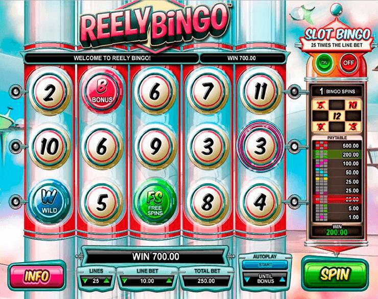 reely-bingo-slot