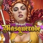 royal-masquerade-logo2