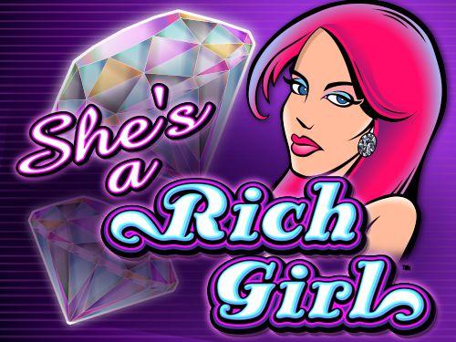 shes-a-rich-girl-logo1