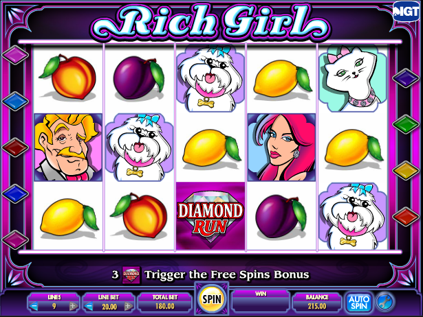 shes-a-rich-girl-slot1