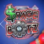 spacebotz-logo1