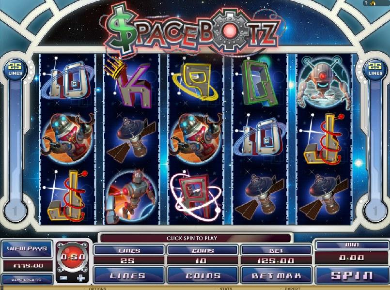 spacebotz-slot1
