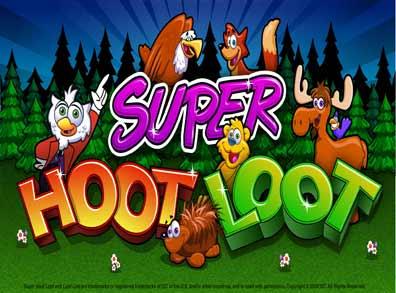 super-hoot-loot-logo1
