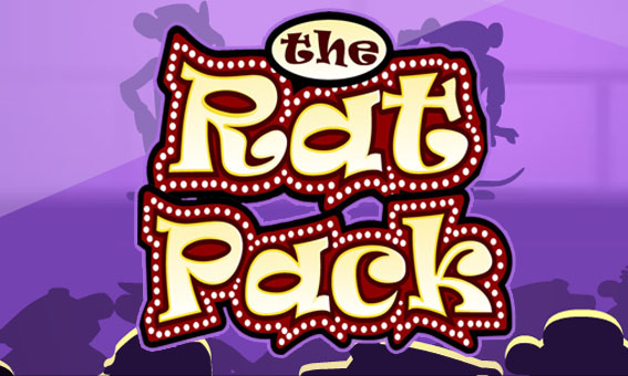 the-rat-pack-logo2