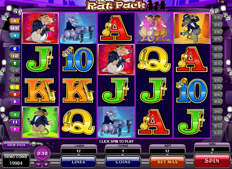 the-rat-pack-slot1