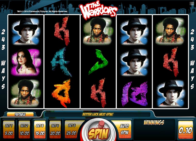 the-warriors-slot1