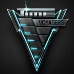 time-voyagers-logo1