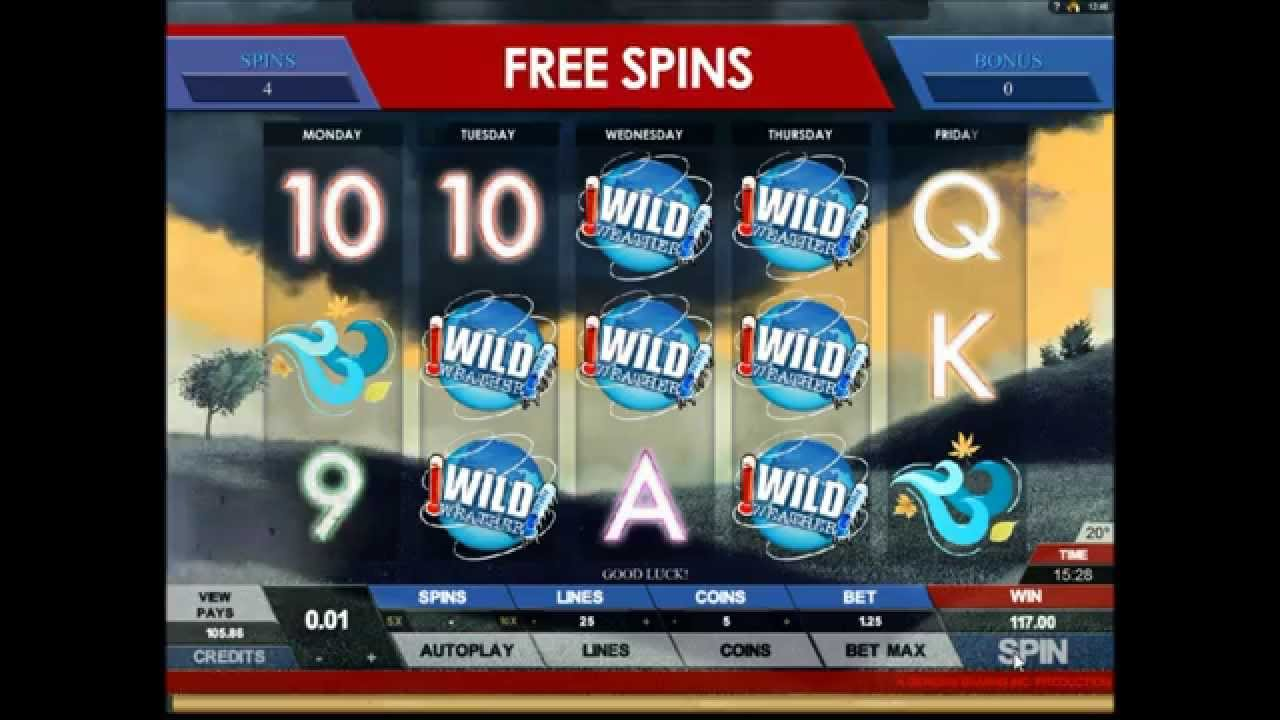 todays-weather-freespins