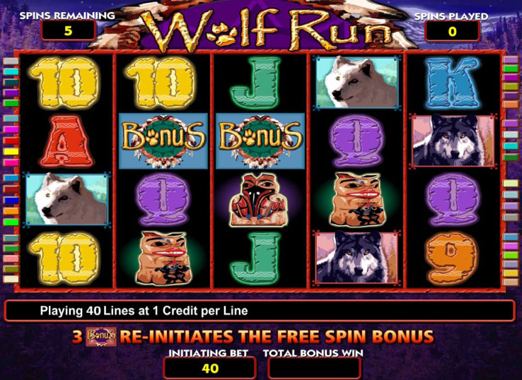 wolf-run-bonus